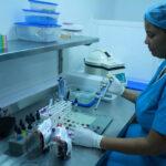 Unidad-Transfusional