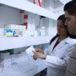 Farmacia-Central
