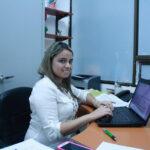 Area-administrativa-2